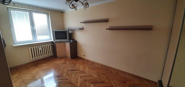 Mieszkanie do wynajęcia 36m2, dwa pokoje