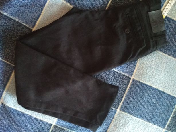 Продам штаны утеплённые, теплые, мальчику