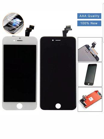 Ecra display lcd iphone 3Gs/4/4S/5/5S/5C/6/6plus/6S/6SPlus/7/7+/8/X