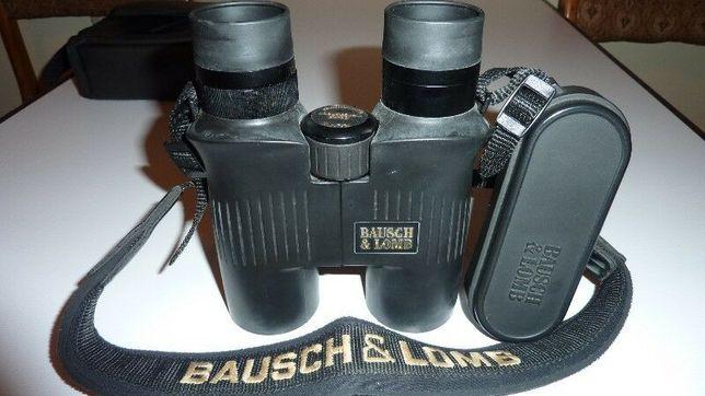 Lornetka ELITE 8x42 BAUSCH & LOMB model 61-0842 prod.Japońskiej,zeiss