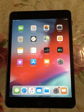 Планшет apple ipad mini 2 a1490/16GB ROM ! Магазин 2162