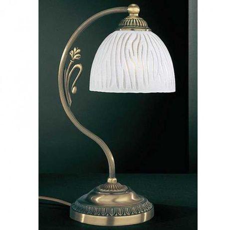 Настільна лампа Reccagni Angelo P. P 5650  в  ідеальному  стані