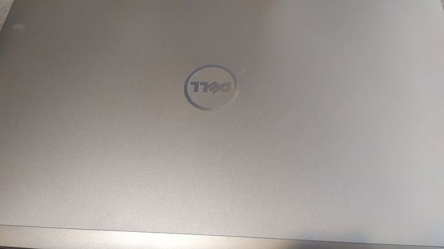 DEll XPS L702X i7, 8Gb, SSD 240Gb