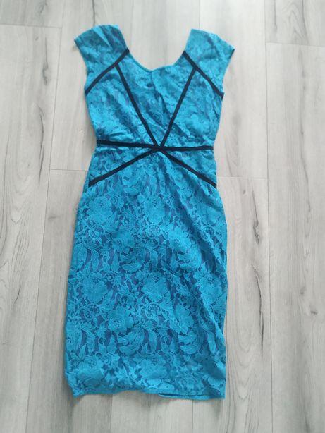 Продам сукню розміру S