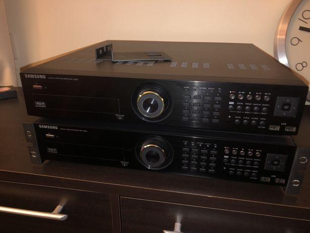 Rejestrator Samsung srd-1650dp