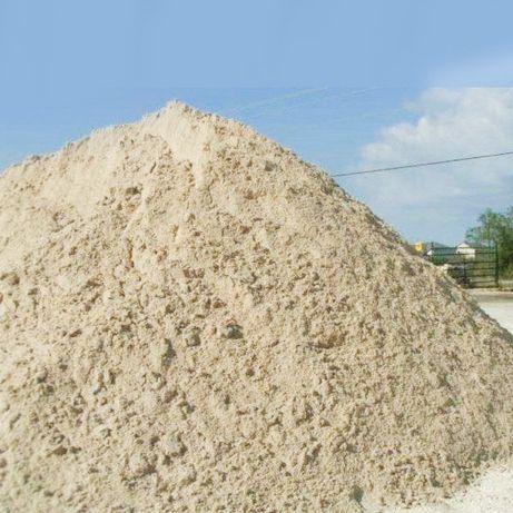 Песок щебень отсев чернозем корка котлованов кирпичный бой Вывоз мусор