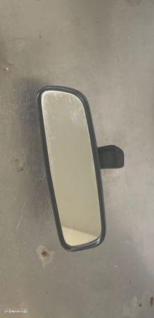 Espelho retrovisor  interior Mercedes Vito