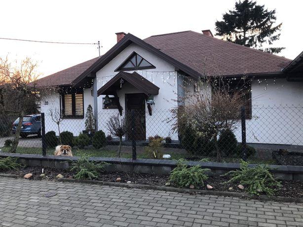 Sprzedam dom Łódź Widzew -bezpośrednio Stoki