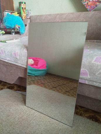 Зеркало для дома 65х40