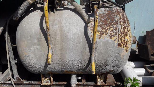 Установка для производства блоков из бетона и пено-бетонаю