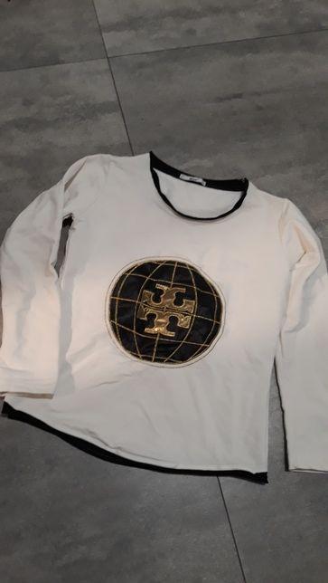 Bluza biała S