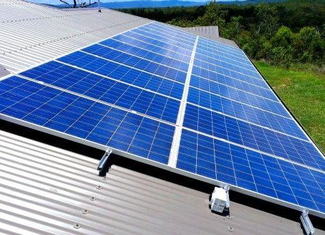 Painéis Fotovoltaicos Autoconsumo reembolso de 70%