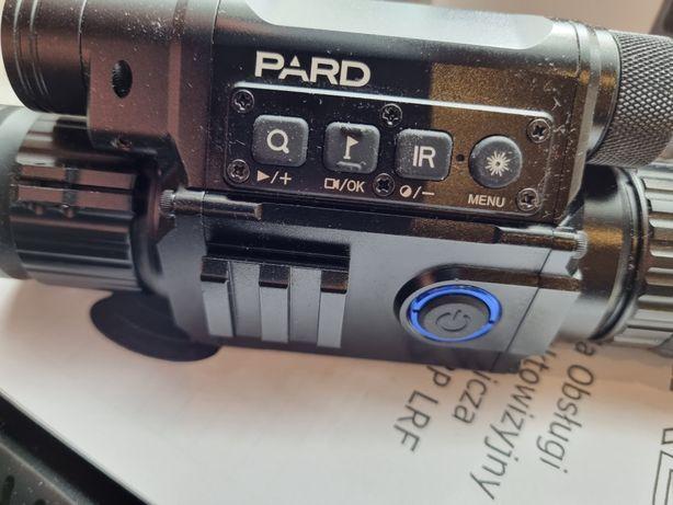 Celownik noktowizyjny  PARD NV 008P HD' V.3 Sony Oled + ilum. 940 nm