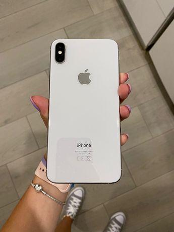 iPhone XS MAX 256GBS