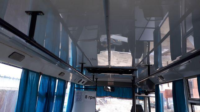 продам автобус иван I-VAN