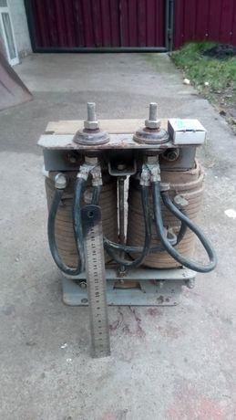 Медная шина на полуавтомат, сварку, пусковое, зарядное.