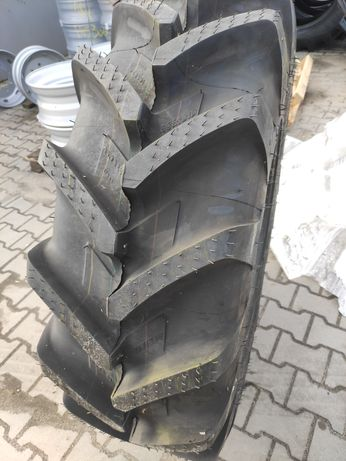 Opona 380/85R24 Michelin Agribib 14,9R24 ROLNICZA DOT15