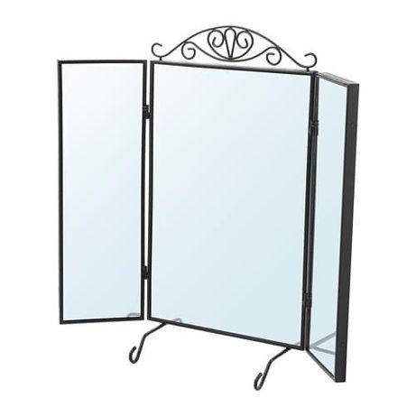Espelho IKEA Karmsund