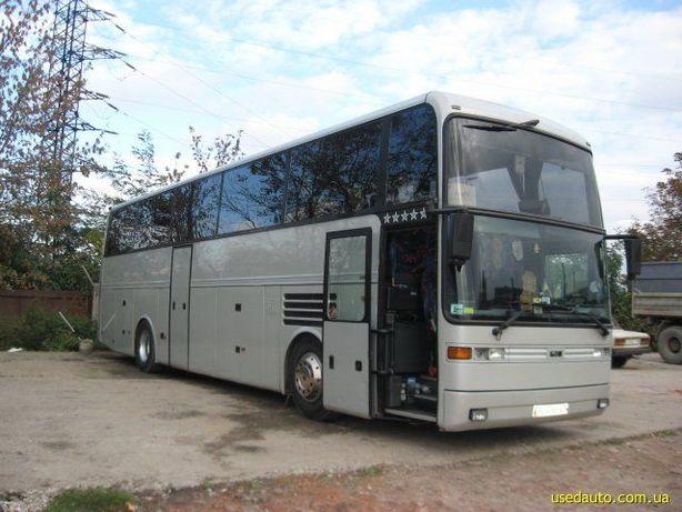Заказ автобуса 18-20-35- 50-55-58-60- мест аренда с водителем