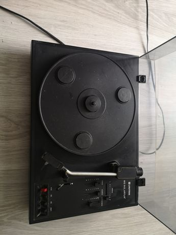 Gramofon Unitra Artur wg 902