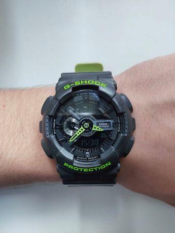 G-Shock Casio GA-110LN