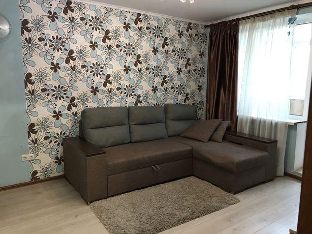 Сдам 2х комнатную квартиру р-н Новая Дарница