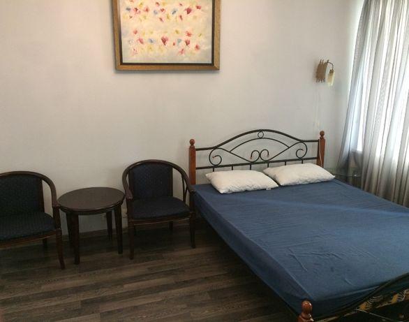 Сдается 1-комнатная квартира в центре от владельца (Бессарабка)
