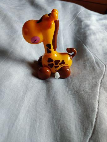 Заводная игрушка, игрушка для малышей