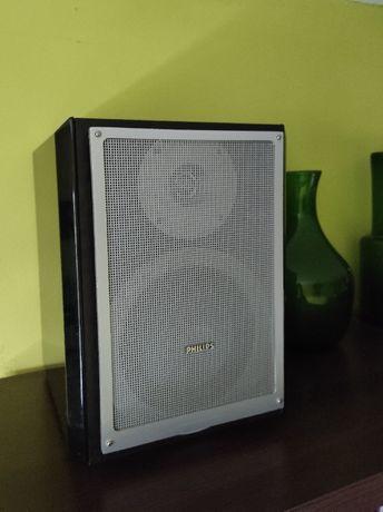 Kolumny stereo - wieża Philips MZ-9