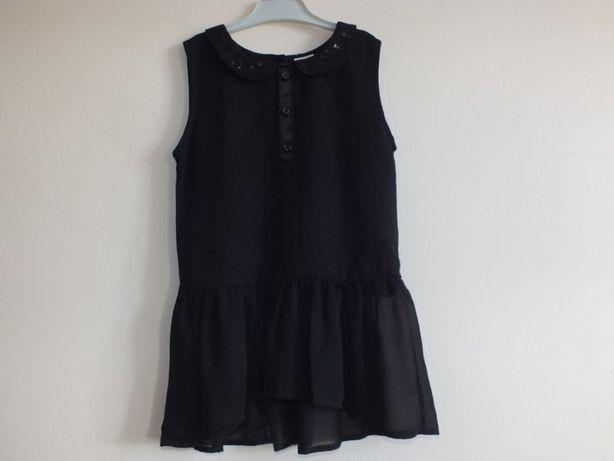 Elegancka bluzka Palomino 128
