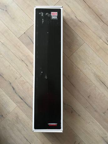 вилка rockshox rs1 120 мм, 27,5 колесо, rock shox