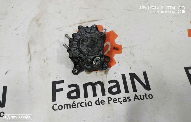 Bomba dos travões - Audi A3 8P