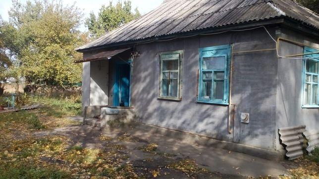 Продам дом, дачу.с Ерковцы, переясловский район .