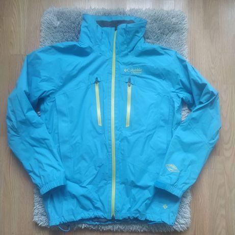 Columbia Titanium куртка