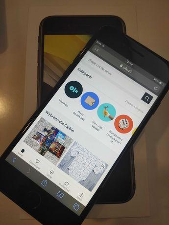 Iphone 7 sprawny - czytaj opis