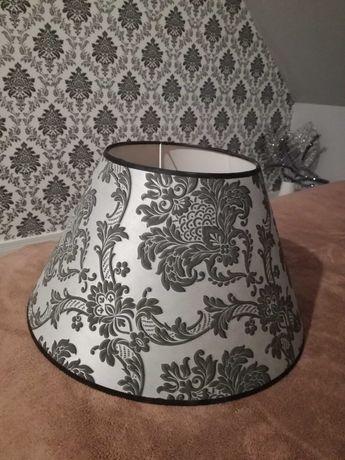 Abażur do lampy stojącej 40cm
