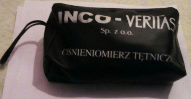 Ciśnieniomierz naramienny INCO-VERITAS