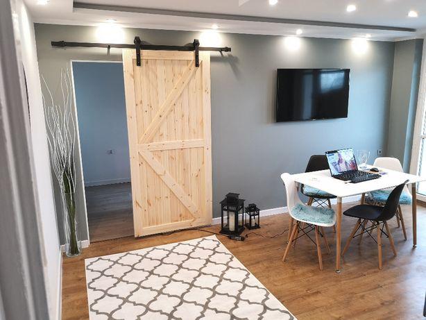 Kompleksowe Remonty Wnętrz domów i mieszkań, łazienek - kafelkowanie