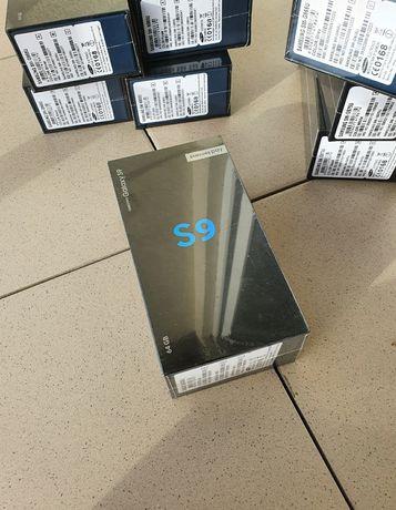 Samsung Galaxy Самсунг s20ultra s8+ s9+ Note 9 8 s10e s10+ plus silver
