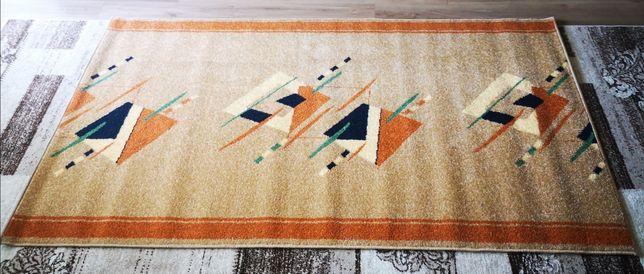 Продається новий килим недорого!!!