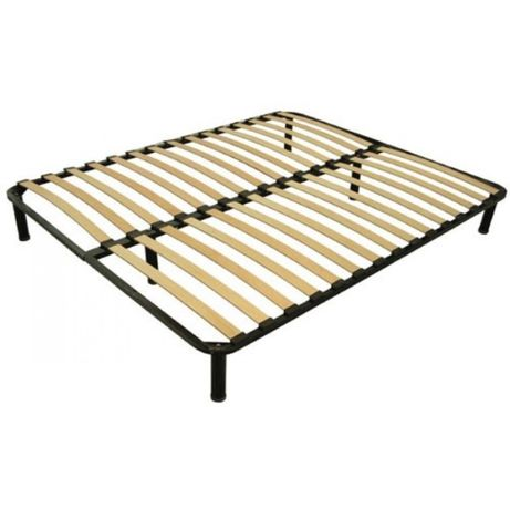Продам каркас кровати