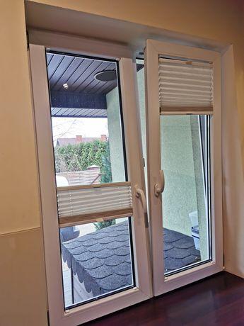 Okno 1450 x 1120