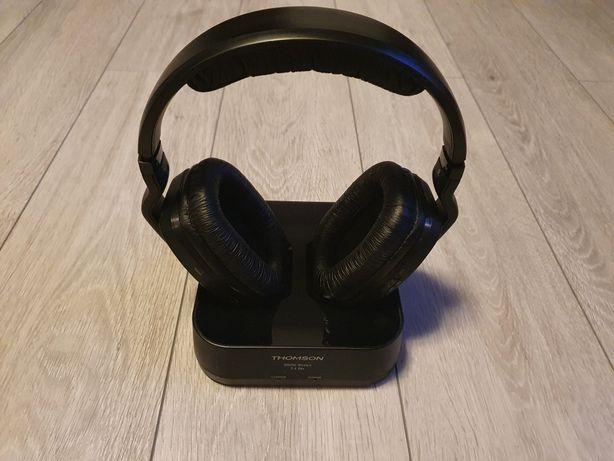 Słuchawki bezprzewodowe Thomson WHP5311