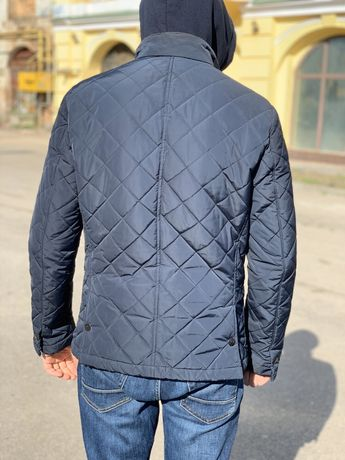 Куртка mexx парка ветровка накидка пальто zara пиджак жакет
