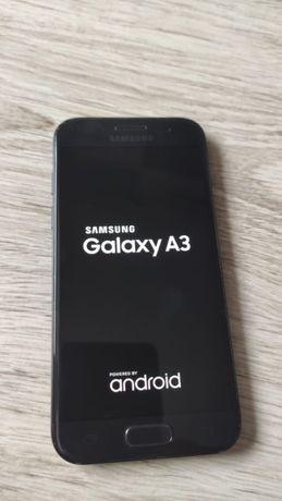 Samsung Galaxy a3 2017 SUPER STAN