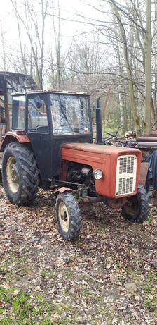 ciągnik rolniczy ZETOR 3011 MAJOR