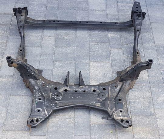 Подрамник передний балка Mazda 3,6,CX-5 - 2013 ЗАПЧАСТИ мазда