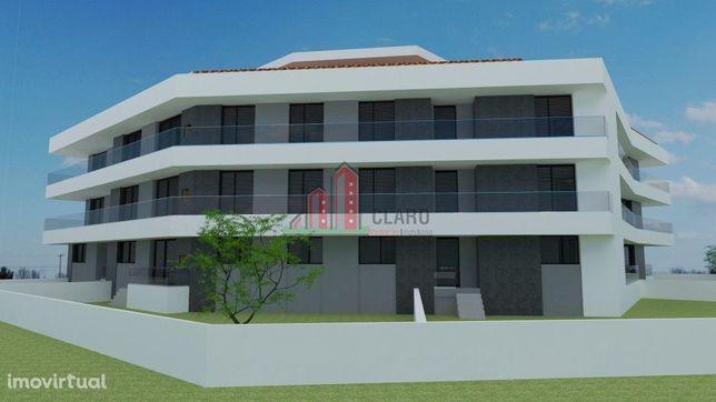 Apartamentos, T3+1, Em Construção, para Vender, Condeixa