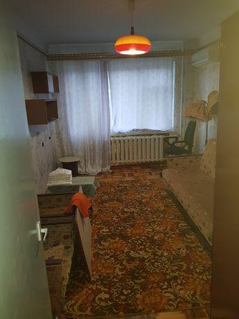 Продам 2 комнатную квартиру!!!