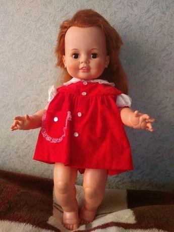 Кукла IDEAL toy corp из Сша